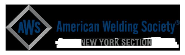 AWS New York Section