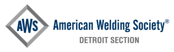 AWS Detroit Section