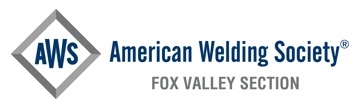 AWS Fox Valley Section