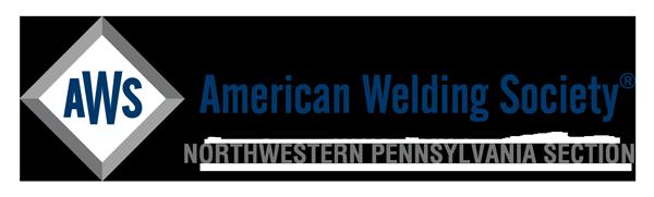 AWS Northwestern Pennsylvania Section