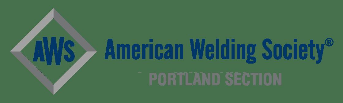 PORTLAND-AWS-Email-Header